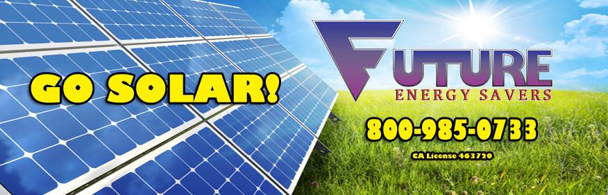 energysaversblog